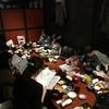 新潟県新潟市で女性卒業生の勤務状況調査を行いました(11/23 Thu)