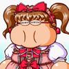 【サクセス・パワプロ2018】姫野 カレン(一塁手)【パワナンバー・画像ファイル】