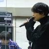 連続ドキュメンタリー「RIDE ON TIME NEWS 結成15年目の覚悟」の2回目までの感想