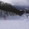 キッカー、ポコジャンを効率よく練習したいなら、待ち時間ほぼゼロのたかつえスキー場がオススメ!