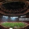 南アフリカワールドカップ開幕から今日で10年…という事で、南アフリカW杯の9都市10会場のスタジアム紹介。