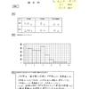 H28、29論文答案(統計)