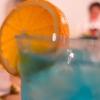 【写真イベント】H30.8/30(土)出張bar カキシマ (柿島貴志)@BLOOM GALLERY