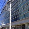 藤沢市が「ドライブスルー方式」のPCR検査を導入