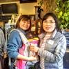 ベトナム交流会名古屋開催レポート2019年1月