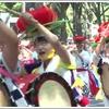 東北六魂祭が東北絆まつりにリニューアル 2017年も東北の祭りが一度に見れるぞ!