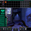 System Shock 2 日本語化