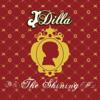 今日の1曲【J Dilla Feat. Common & D'Angelo - So Far To Go】