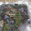 Aggressors: Ancient Rome 日記1