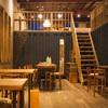 【乙部町】Guild Endeavour(ギルドエンデバー)|美味しい料理に舌鼓♬乙部産100%クラフトビール