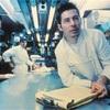 映画「 ディナーラッシュ 」【ネタバレ感想】それっぽいオシャレ系映画かと思ったらサスペンスだった (59本目)