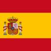 スペイン旅行まとめ【スペイン旅行記】