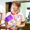 高橋みなみの「これから、何する?」(御朱印) TOKYO FMにラジオ出演しました!