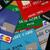 クレジットカードが何なのか分からない!恥ずかしいのでこっそり使い方とか店頭OK、目線OKを7個くらいで教えて?