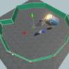 【アセット紹介】Umbra Boundary Builder で移動範囲の境界を作る【Unity】