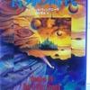 """『苦力の時代』""""Days of Bitter Strength""""(チョンクオ風雲録 その十四)Each book of """"CHUNG-KUO"""" series is published in two separate volumes in Japan. This book is the second part of """"Chung-Kuo 7: Days of Bitter Strength"""". (文春文庫)未読"""
