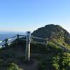 北海道礼文島観光案内:トレッキングコース「ゴロタ岬」