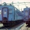 国鉄労働組合史詳細解説 68-2