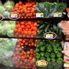 【リスボン観光・旅行】Rato駅周辺スーパーマーケットPingo Doce(ピンゴドーセ)