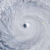 台風19号を終えて