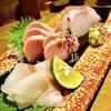 居酒屋:【田町】日本酒と海鮮がとても美味しい!デートや女子会におすすめ|日本酒バル ゆすら堂