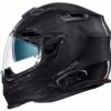 超かっこいい!Nexx X.WST2(ネックス )ヘルメットインプレッション!