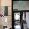 【ダナン】 シェラトン ホテル 2