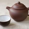 中国茶🍵勝手に美味しかったランキング