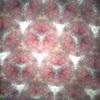 幾何的確率問題(6)