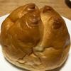 ラケルの「うわさのラケルパン」うわさ通り美味しいよ
