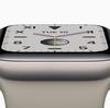 常時表示ディスプレイ採用のApple Watch Series5が9月20日発売、本日より予約開始