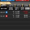 トルコ円スワップ生活 2017.7.2