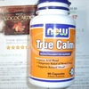 Now FoodsのTrue Calm, 90 Capsules