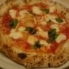 モッチモチで美味しい!釜焼きピザ「Pizza San Felice」(箕面市)
