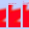 【Unity】PVRTCの画像をきれいに表示する方法
