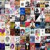 【2019年展覧会ベスト】日本美術の名品が舌鼓打つ絶品!大好きなサブカル絵師のイラストに大歓喜!