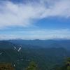 天気が良い日はサクッと太郎山へ
