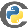 Pythonが遅いので高速化したい - Cythonを使う