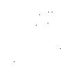 書体見本「Small Fonts」