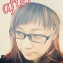 AQUA Yukinoブログ