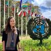 """TICAD7リレーエッセー """"国連・アフリカ・日本をつなぐ情熱"""" (13)"""