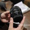キャノン「EOS Kiss X9」にSIGMA(シグマ)レンズ・30mm DC HSM Art  F1.4とレンズフィルター・MARUMI「EXUS 62mm」を購入しました。(感想レビュー)