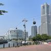 【横浜】爆誕!ヨコハマ・エア・キャビン(ロープウェイ)に横浜市民が乗った正直な感想