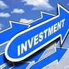 2020年11月 投資資産状況の報告です  10月から一転、株価は大幅上昇!運用資産も過去最大に