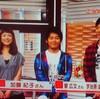 生活ほっとモーニング 2009/11/02