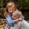 子供の共感力を高める方法4つ