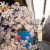 180404 鳥取県倉吉市③ 白壁土蔵群