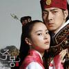 傑作韓国時代劇!朱蒙のドラマ動画配信を無料で見る方法