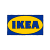 【雑記】 #GTD IKEAに寄ったので三段トレイを探す→それを見つけて、ソフトクリーム食べて帰宅する内容