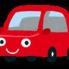 車の修理が完了、取りに行ってきました。【代車】【軽自動車】【スズキ】【ワゴンR】2019.4.18
